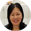 Chan Meng Choo